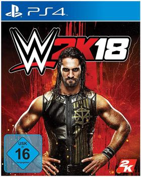 take-two-interactive-wwe-2k18-ps4