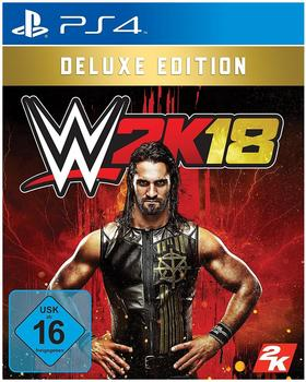 2k-games-wwe-2k18-deluxe-edition