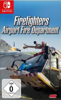 uig-airport-feuerwehr-die-simulation-ps4