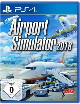 uig-airport-simulator-2018