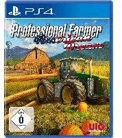 uig-professional-farmer-2017-america-ps4