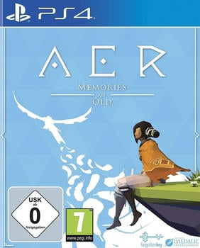 ff-aer-memories-of-old-ps4