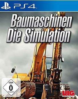 uig-baumaschinen-die-simulation-ps4