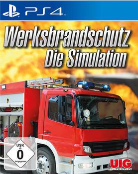 uig-werksbrandschutz-die-simulation-ps4
