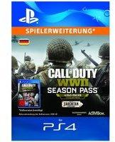 activision-blizzard-call-of-duty-wwii-season-pass-download-ps4