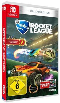 warner-rocket-league-collectors-edition