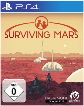 paradox-interactive-surviving-mars-playstation-4