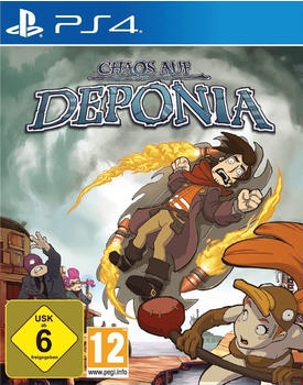 ff-chaos-auf-deponia-ps4