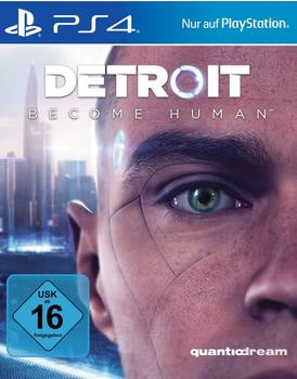 sony-detroit-become-human-ps4