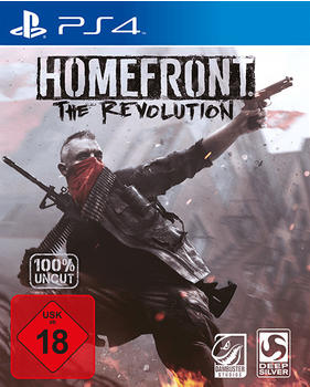 deep-silver-homefront-the-revolution-ps4