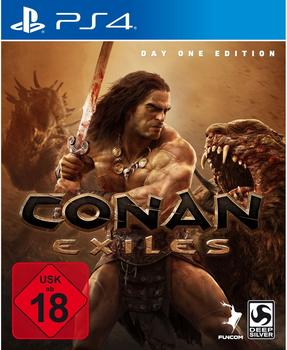 deep-silver-conan-exiles-day-one-edition