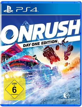 codemasters-onrush-day-one-edition-ps4