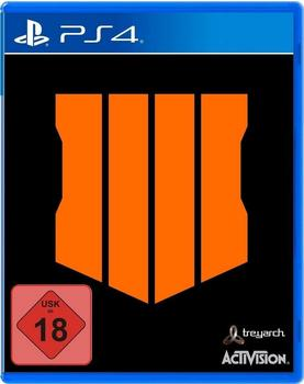 activision-call-of-duty-black-ops-4-playstation-4