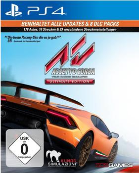 505-games-assetto-corsa-ultimate-edition-ps4
