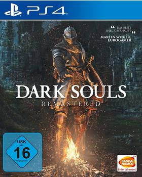 bandai-dark-souls-remastered-ps4