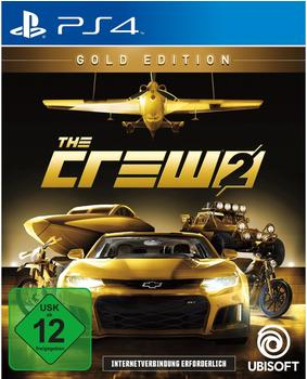 ubisoft-the-crew-2-gold-edition-playstation-4