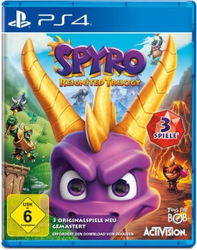 activision-spyro-reignited-trilogy-ps4
