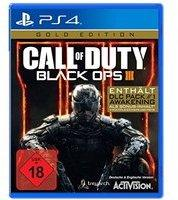 activision-call-of-duty-black-ops-3-gold-playstation-4