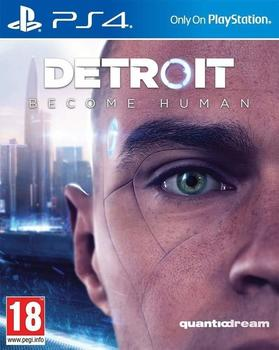 sony-detroit-become-human-pegi-ps4
