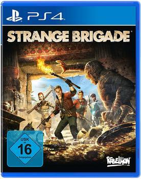 keine-angabe-strange-brigade-ps4