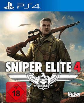 505-games-sniper-elite-4-italia-pegi-ps4