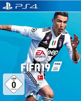 electronic-arts-fifa-19-playstation-4