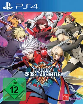 flashpoint-blazblue-cross-tag-battle