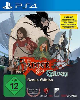 505-games-the-banner-saga-trilogy-bonus-edition-playstation-4