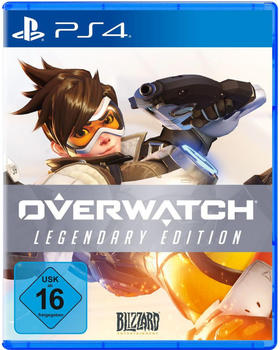 activision-overwatch-legendary-edition-playstation-4