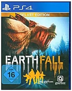 flashpoint-earth-fall-deluxe-edition