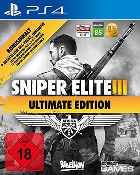 505-games-sniper-elite-iii-ultimate-edition