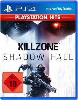 Sony Killzone: Shadow Fall