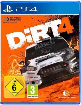 codemasters-dirt-4-ps4