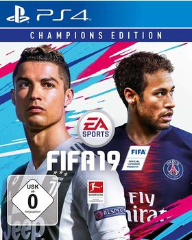electronic-arts-fifa-19-champions-edition-ps4
