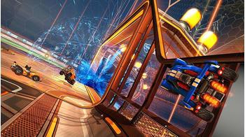 warner-rocket-league-ultimate-edition-playstation-4