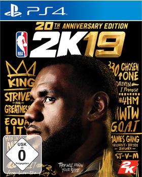 2k-games-nba-2k19-20th-anniversary-edition-playstation-4