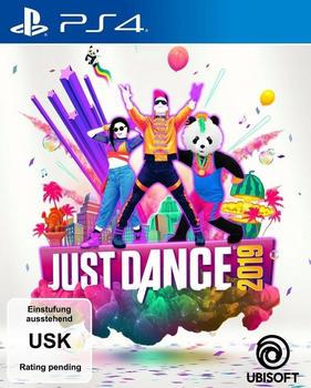 ubisoft-just-dance-2019-playstation-4