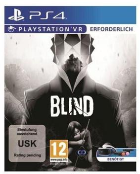eurovideo-blind