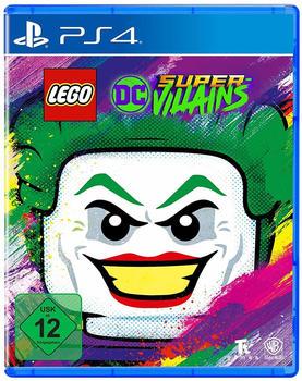 warner-lego-dc-super-villains-playstation-4
