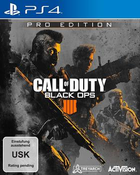 activision-call-of-duty-black-ops-iv-pro-edition-usk-ps4