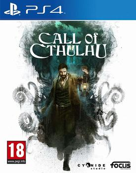 focus-home-interactive-call-of-cthulhu-ps4-englisch
