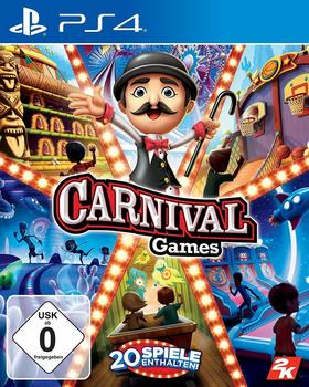 take-2-carnival-games-ps4