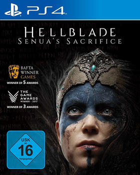 nbg-hellblade-senuas-sacrifice-playstation-4