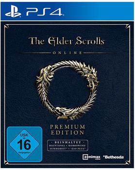 bethesda-the-elder-scrolls-online-premium-edition-playstation-4