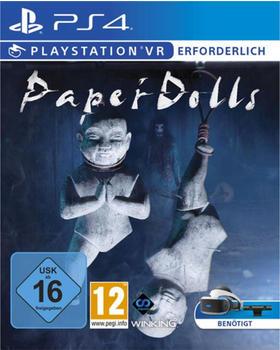 eurovideo-paper-dolls-vr