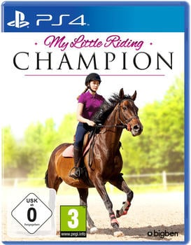 bigben-interactive-my-little-riding-champion-ps4