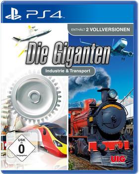 uig-giganten-industrie-transport-ps4