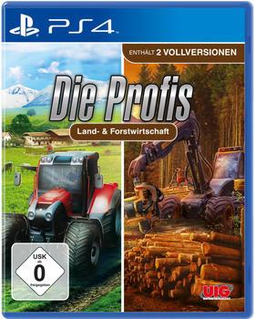 uig-profis-land-forstwirtschaft-ps4