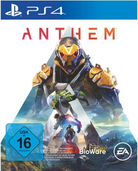 electronic-arts-anthem-ps4