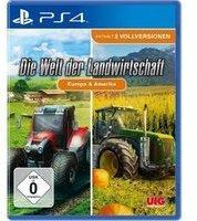 uig-bundle-welt-der-landwirtschaft-europa-amerika-ps4